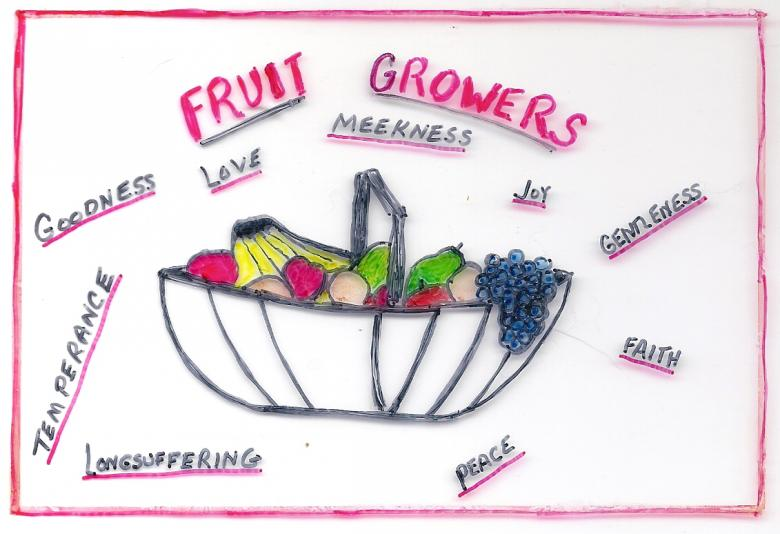 Fruit Growers
